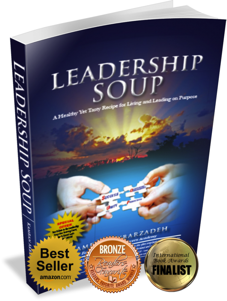 now available digital copy of best selling and