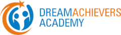 Dream Achievers Academy